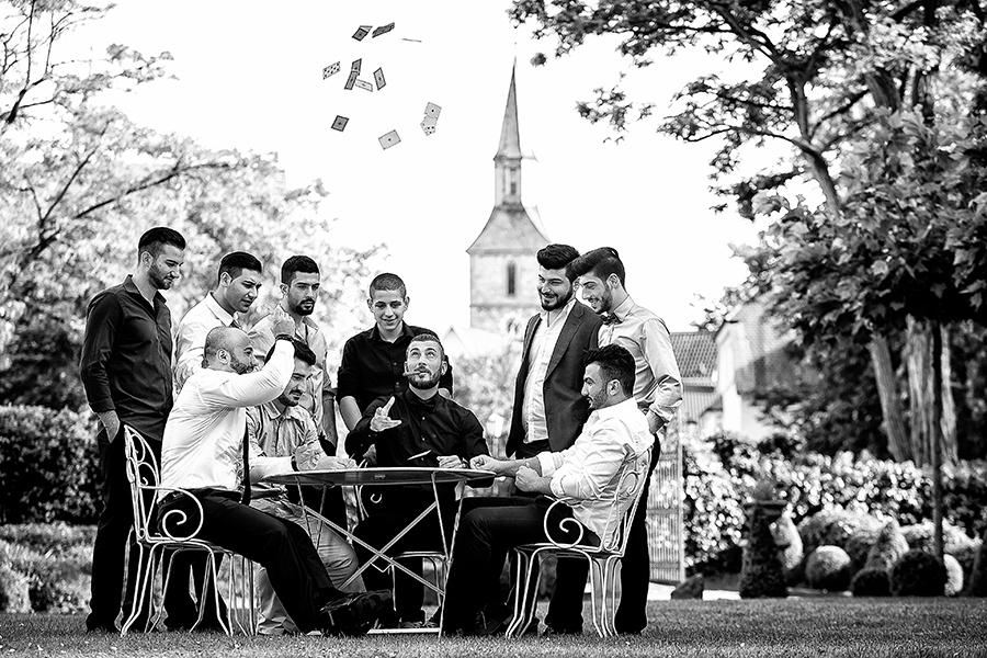 Hochzeitsfotograf__Mannheim__Hochzeitsfotograf__Heidelberg__13.jpg