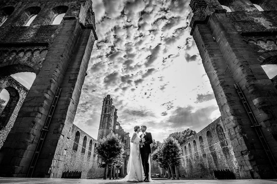 Hochzeitsfotograf__Mannheim__Hochzeitsfotograf__Heidelberg__15.jpg