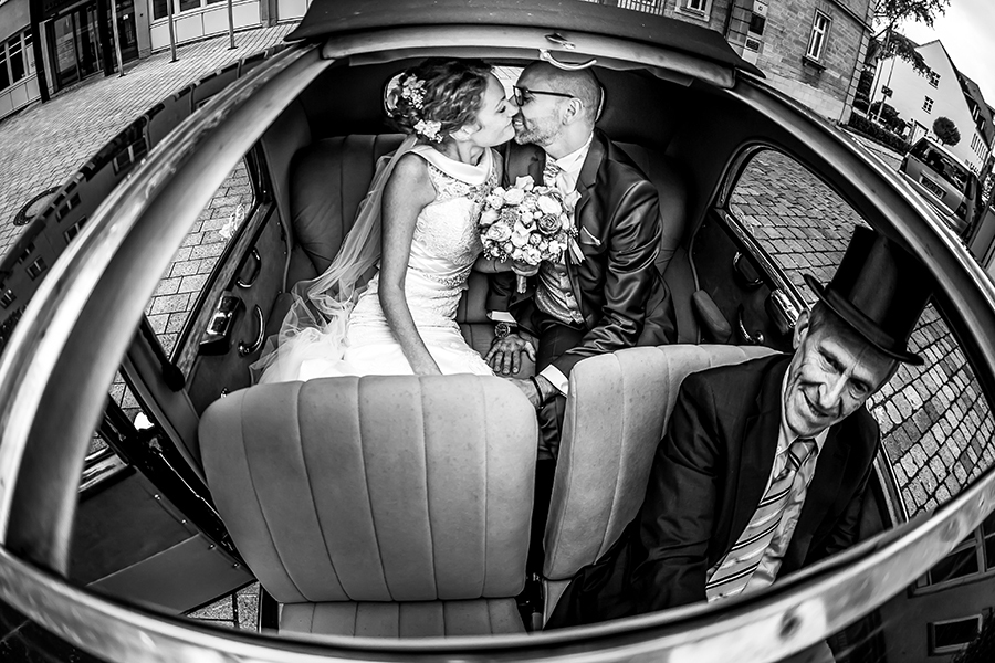 Hochzeitsfotograf__Mannheim__Hochzeitsfotograf__Heidelberg__17.jpg