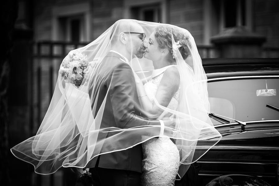 Hochzeitsfotograf__Mannheim__Hochzeitsfotograf__Heidelberg__19.jpg